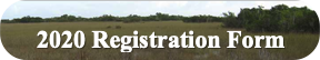 Register for the 2019 Everglades Birding Festival